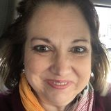 Terri from Danvers | Woman | 58 years old | Pisces