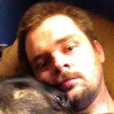 Mike from New Milton | Man | 36 years old | Pisces