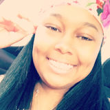 Dej from Kalamazoo | Woman | 24 years old | Sagittarius