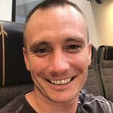 Christopher from Frankfurt am Main | Man | 51 years old | Capricorn