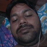 Rahul from Barbil | Man | 32 years old | Virgo