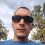 Jd from Kingwood | Man | 32 years old | Aquarius