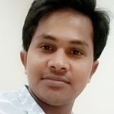 Deepak from Orai | Man | 27 years old | Capricorn