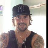 Marcus from Arona | Man | 40 years old | Sagittarius