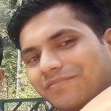 Deepak from Haldwani | Man | 26 years old | Aries