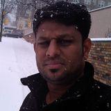 hindu in Milwaukee, Wisconsin #8