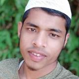 Ifjal from Guwahati   Man   23 years old   Taurus