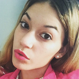 Lish from Cherry Hill | Woman | 27 years old | Aries