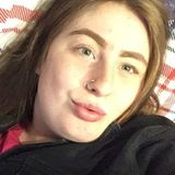 Mel from Middlesbrough | Woman | 21 years old | Aquarius