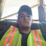 Tc from Chickasha | Man | 23 years old | Sagittarius