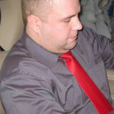 Koss from Leamington | Man | 35 years old | Leo