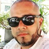 Alex from Barcelona | Man | 36 years old | Virgo