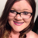Lyds from Plainfield   Woman   23 years old   Scorpio