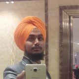 Kirat from Dhanaula | Man | 23 years old | Sagittarius
