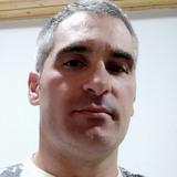 Juan from Lugo   Man   41 years old   Capricorn