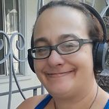 Lisam from Daly City   Woman   46 years old   Aries