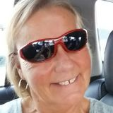 Trish from Henderson | Woman | 62 years old | Libra