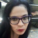 Marey from Cieza | Woman | 35 years old | Virgo