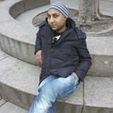Kulwant from Luneburg   Man   41 years old   Aries