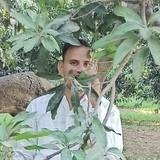 Shadabc4Rw from Sikandra Rao | Man | 24 years old | Gemini