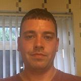 Dennis from Blackpool | Man | 33 years old | Aquarius