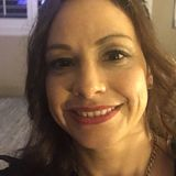 Rose from Covina   Woman   47 years old   Gemini