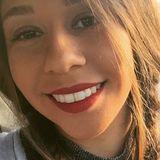 Ariela from Loxahatchee | Woman | 25 years old | Taurus