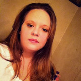 Amy from Utica | Woman | 32 years old | Libra