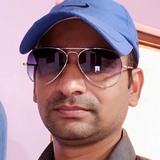 Rajeev from Darbhanga | Man | 33 years old | Pisces