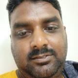 Junaidi from Penang   Man   36 years old   Pisces