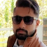 Harry from Sultanpur | Man | 28 years old | Virgo