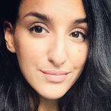 Srn from Newcastle Upon Tyne | Woman | 27 years old | Scorpio