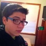 Garebear from Bayou Vista | Man | 24 years old | Leo