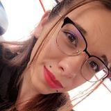 Esmé from Loudeac | Woman | 21 years old | Aquarius