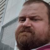Jefffahfah from Norfolk | Man | 38 years old | Taurus