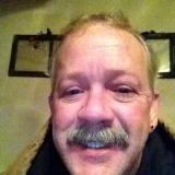 Jc from Ellington   Man   54 years old   Libra