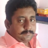 Periyasamy from Cannanore   Man   31 years old   Leo