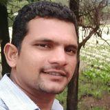 Rahul from Sendhwa | Man | 28 years old | Leo