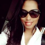Erniyawati from Bali | Woman | 36 years old | Leo