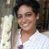 Bcc from Panaji | Woman | 40 years old | Leo