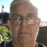 middle-aged in Kapolei, Hawaii #9