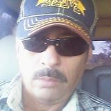 Nando from Hale Center | Man | 53 years old | Gemini