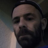 Julien from Le Havre   Man   35 years old   Cancer