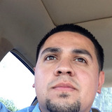 Lopey from Azusa | Man | 30 years old | Taurus