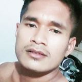 Fendi from Kendari | Man | 27 years old | Libra