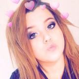 Kenna from Fife | Woman | 22 years old | Aquarius