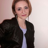 Simona from Northampton | Man | 32 years old | Cancer