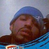 Lilc from Wellston | Man | 32 years old | Aquarius