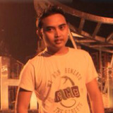 Parlin from Cilacap | Man | 30 years old | Leo