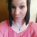 Hannah from Kingsport | Woman | 27 years old | Virgo